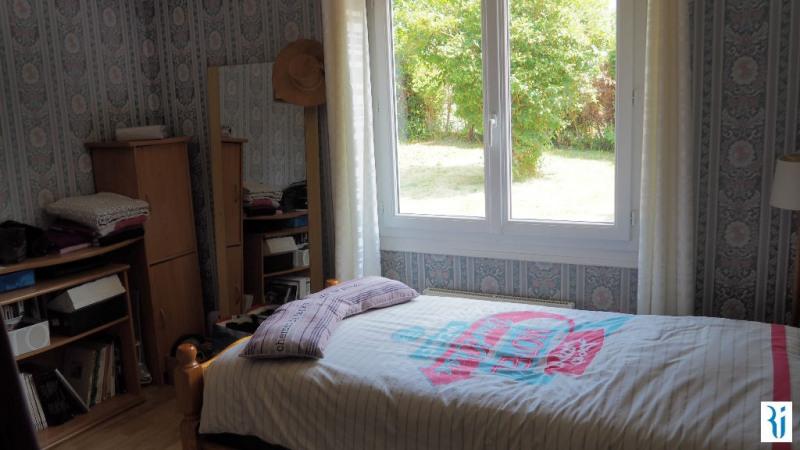 Vente maison / villa Notre dame de bondeville 205000€ - Photo 7