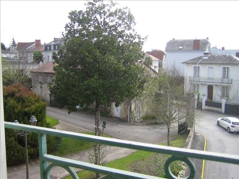 Rental apartment Perigueux 310€ CC - Picture 6