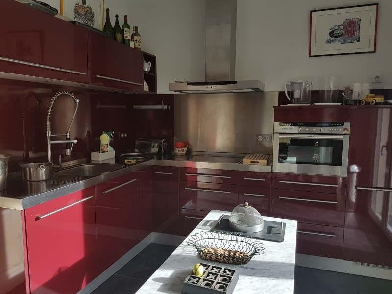 Verkoop van prestige  huis Bagneres de luchon 350000€ - Foto 4