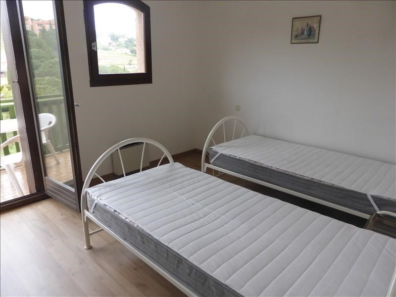 Vente appartement Collioure 263 000€ - Photo 7