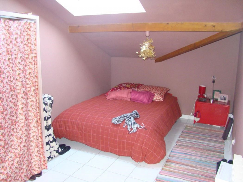 Location appartement Capbreton 853€ CC - Photo 6