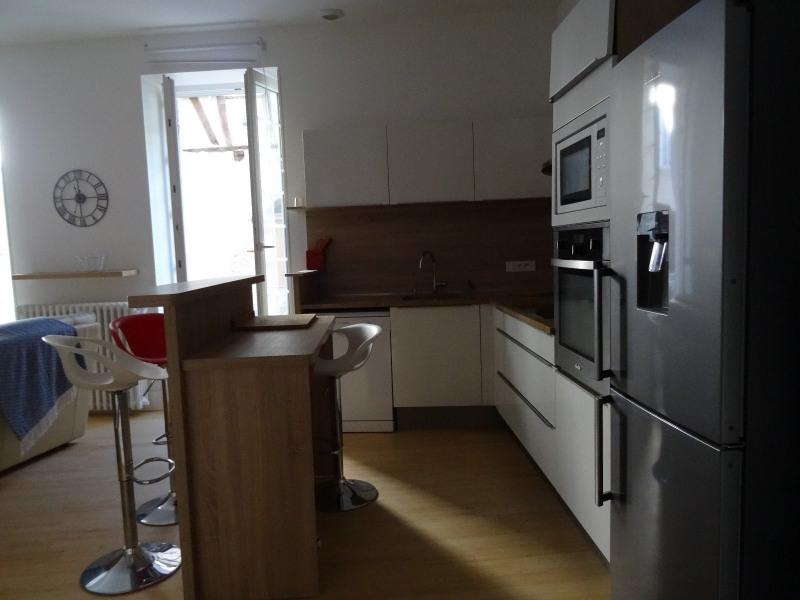 Location appartement Agen 600€ CC - Photo 6