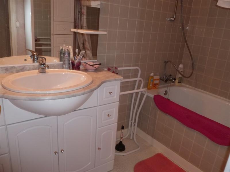 Vacation rental apartment La baule-escoublac 300€ - Picture 9