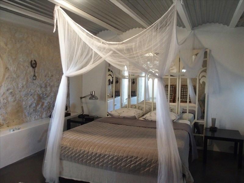 Deluxe sale house / villa Pujols 441000€ - Picture 4