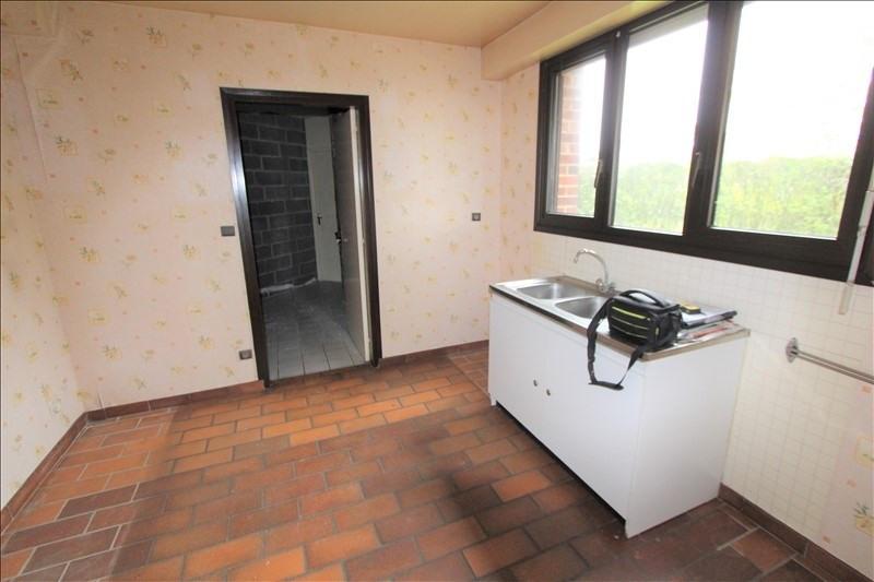 Sale house / villa Douai 151000€ - Picture 4