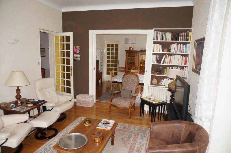 Vente maison / villa Vienne 364000€ - Photo 2