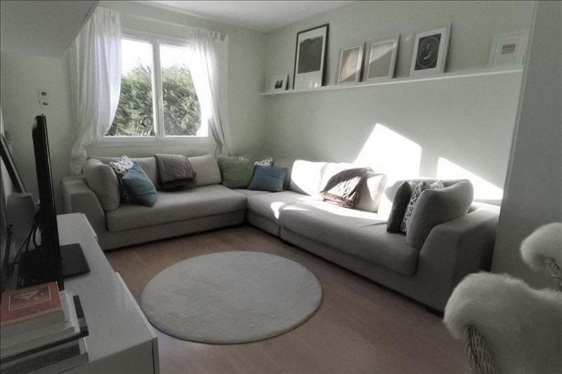 Vente de prestige maison / villa Ornex 1100000€ - Photo 4