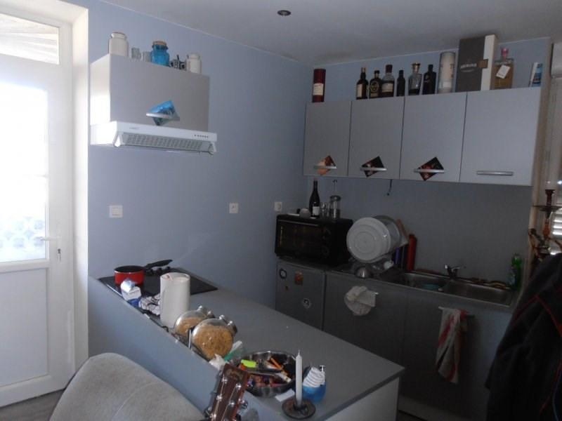 Sale building Perigueux 265000€ - Picture 2