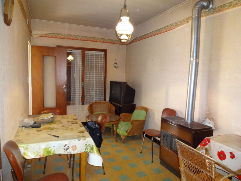 Sale house / villa Althen des paluds 450 000€ - Picture 5