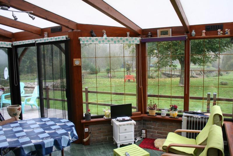 Vente maison / villa Renty 204750€ - Photo 3