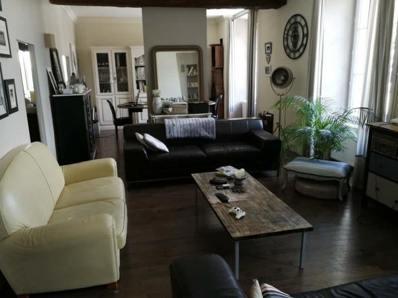 Vente de prestige maison / villa La ferte sous jouarre 327600€ - Photo 1