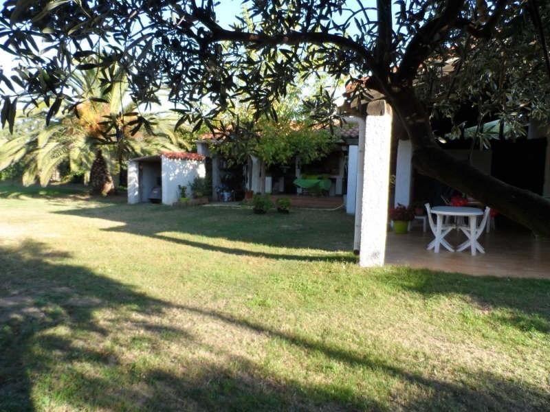 Vente de prestige maison / villa Bompas 350000€ - Photo 2