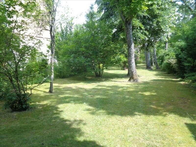 Sale house / villa Bois le roi 960000€ - Picture 3