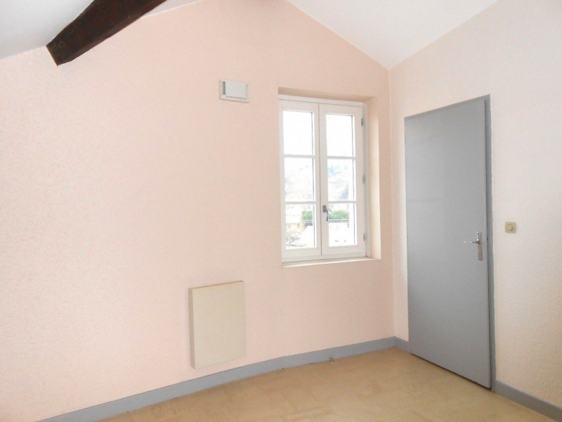 Location appartement La voulte-sur-rhône 435€ CC - Photo 2