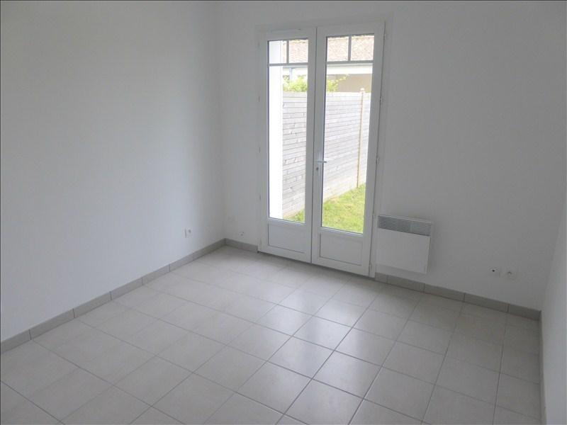 Vente maison / villa St palais sur mer 243500€ - Photo 5
