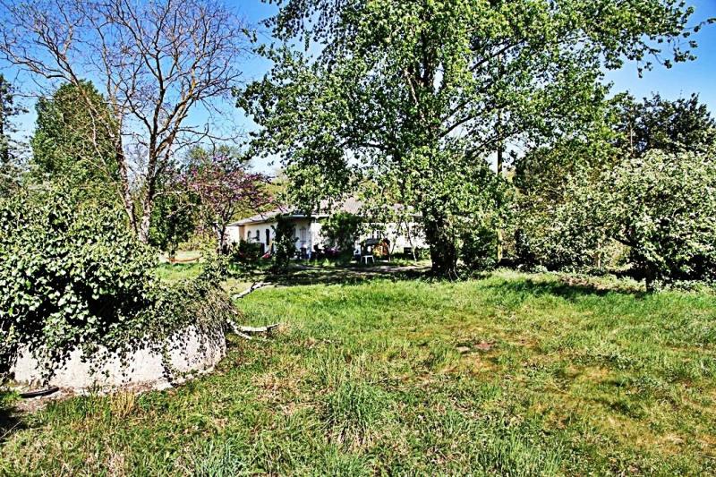 Vente de prestige maison / villa Pessac 649900€ - Photo 12