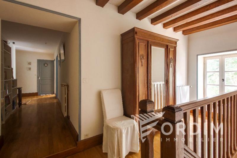 Vente maison / villa Pouilly sur loire 208000€ - Photo 10