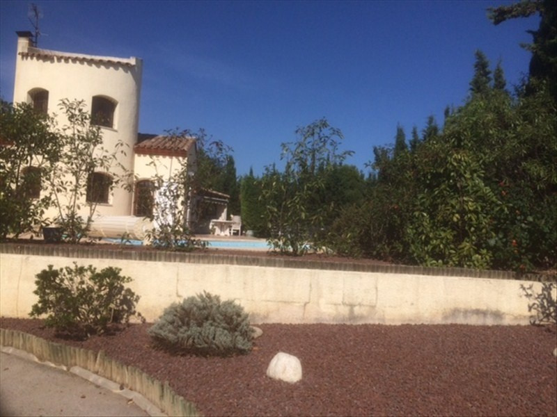 Deluxe sale house / villa Cabestany 695 000€ - Picture 3