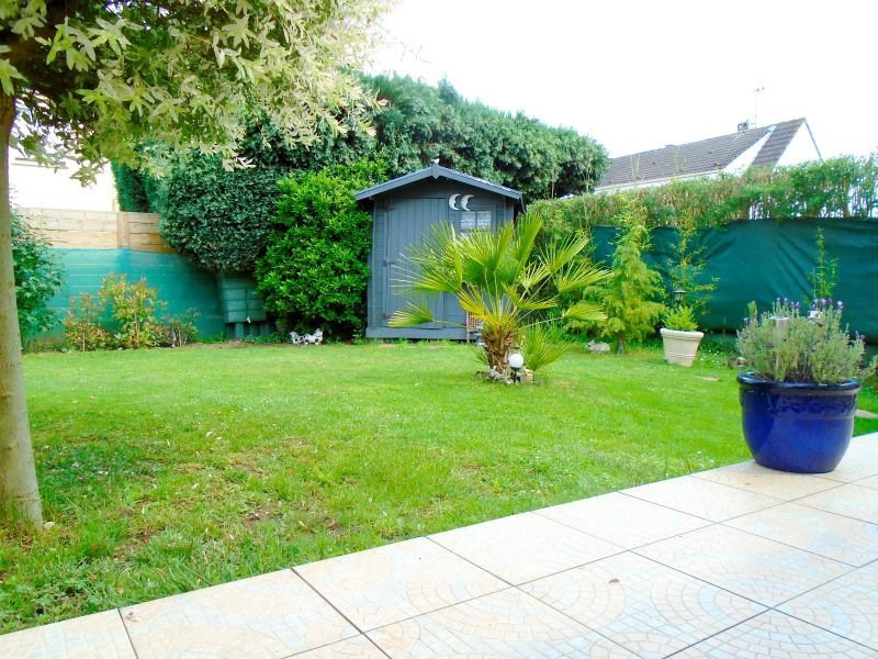 Vente maison / villa Salome 178900€ - Photo 4