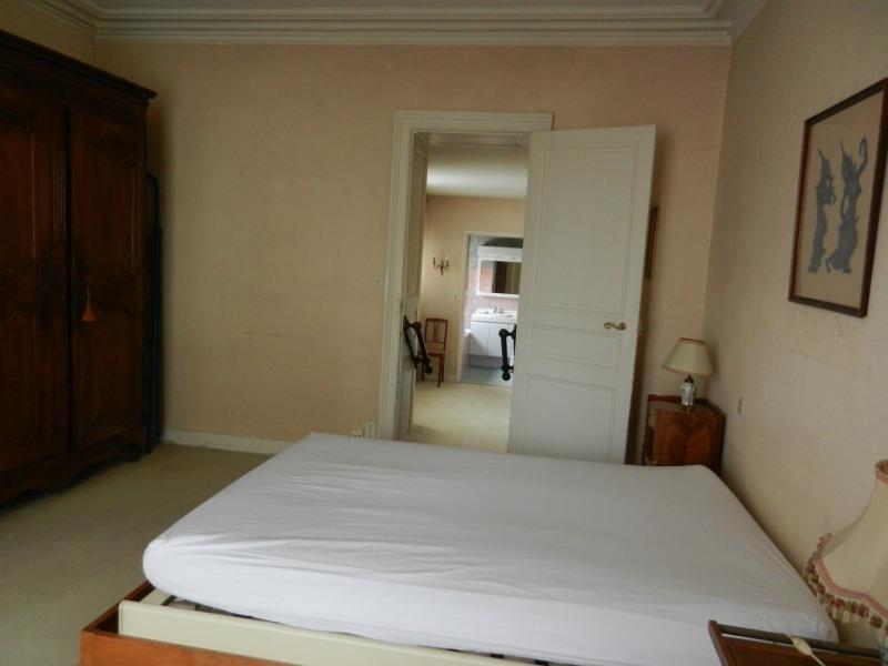 Vente maison / villa Le mans 457600€ - Photo 13