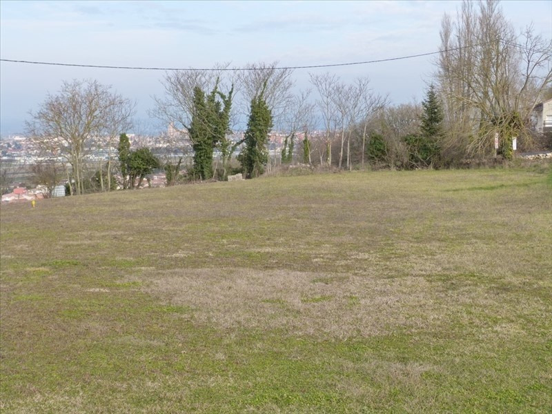 Vente terrain Le sequestre 85 000€ - Photo 2