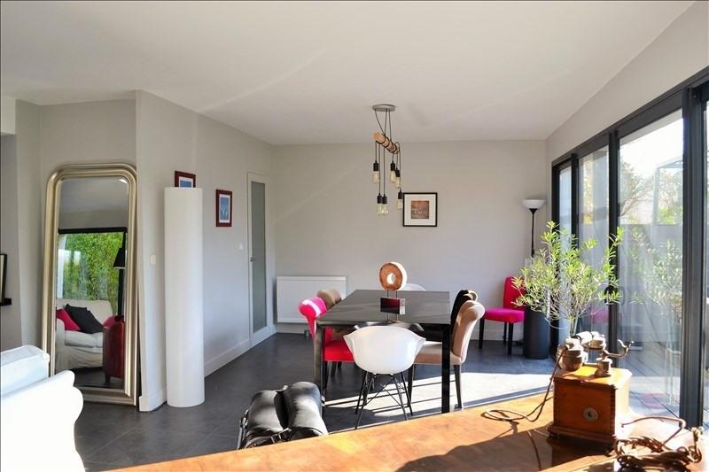 Deluxe sale house / villa Montfort l amaury 799000€ - Picture 6