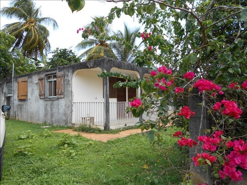 Vente maison / villa Ste rose 88000€ - Photo 6