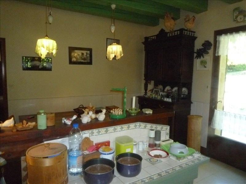 Sale house / villa Bergerac 363000€ - Picture 4