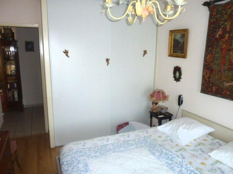 Vente appartement Saint-paul-lès-dax 182000€ - Photo 4