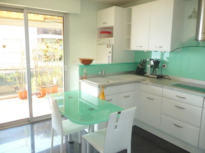 Location appartement Nice 1650€ CC - Photo 4