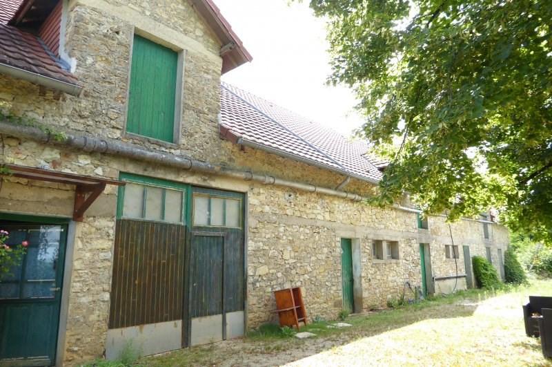 Vente maison / villa Terrasson lavilledieu 118800€ - Photo 2