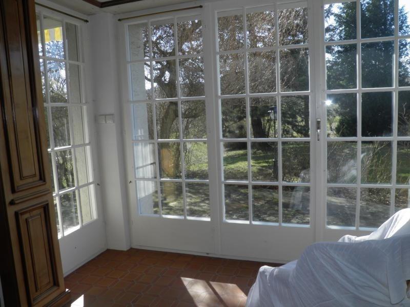 Vente maison / villa Jettingen 325000€ - Photo 2