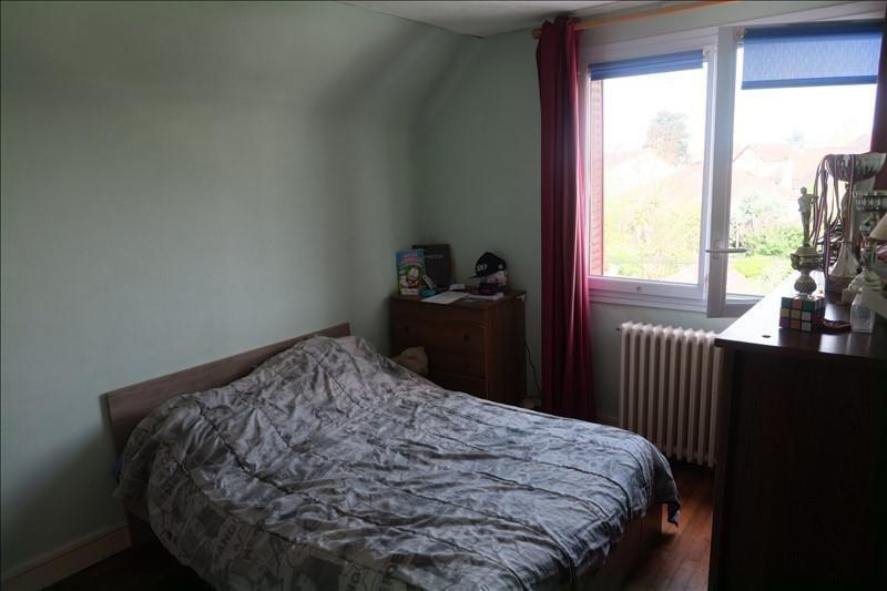 Vente maison / villa Savigny sur orge 348000€ - Photo 4