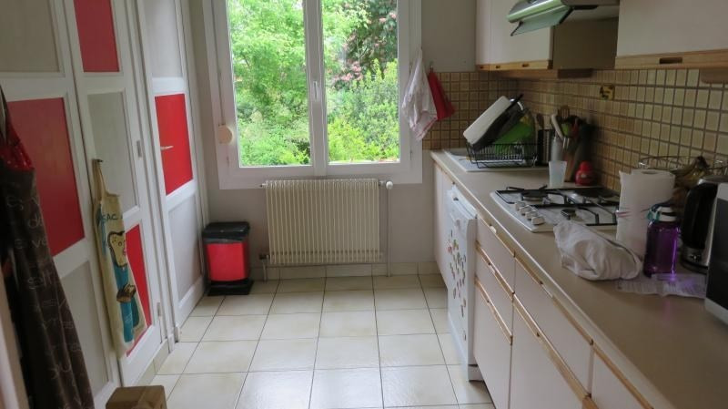 Vente maison / villa Amboise 162500€ - Photo 4