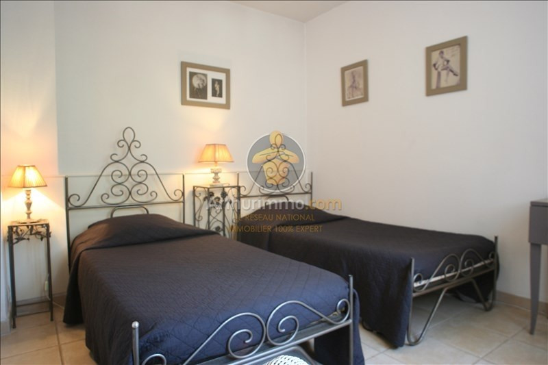 Deluxe sale house / villa Sainte maxime 765000€ - Picture 9