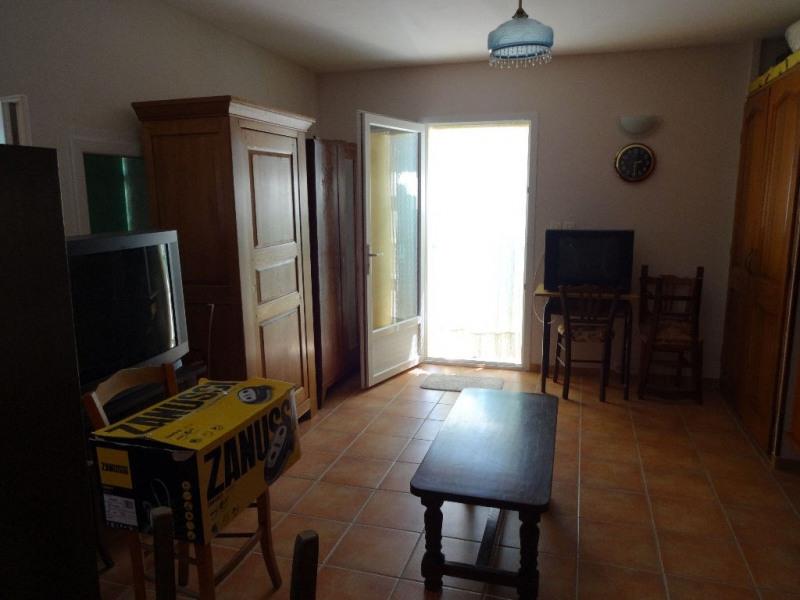 Vente maison / villa Entraigues sur la sorgue 341000€ - Photo 11