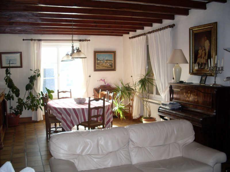 Sale house / villa Audierne 281340€ - Picture 3