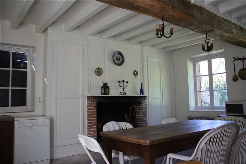 Vendita casa Nogent le roi 243000€ - Fotografia 5