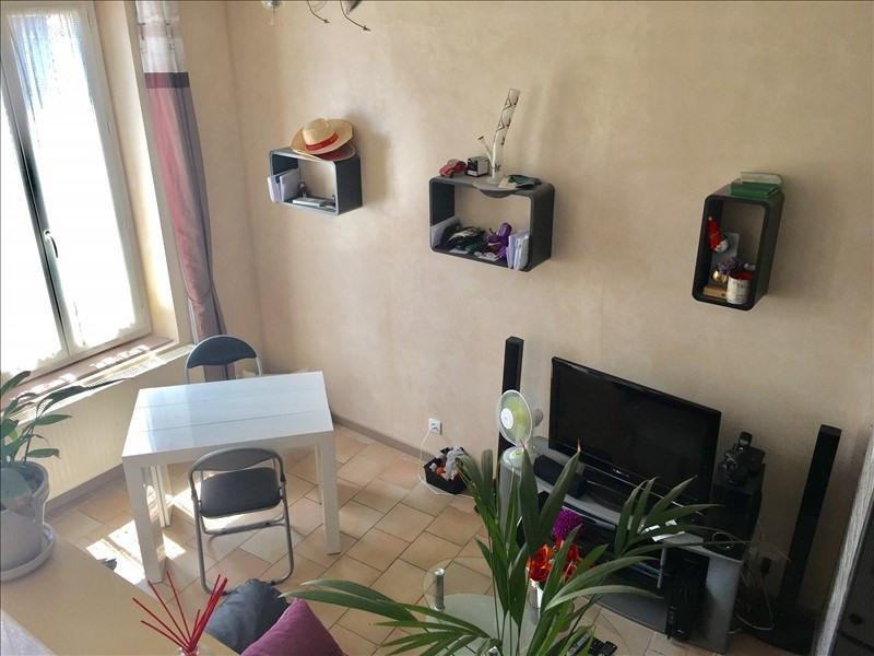 Vente maison / villa La ferte sous jouarre 125000€ - Photo 2