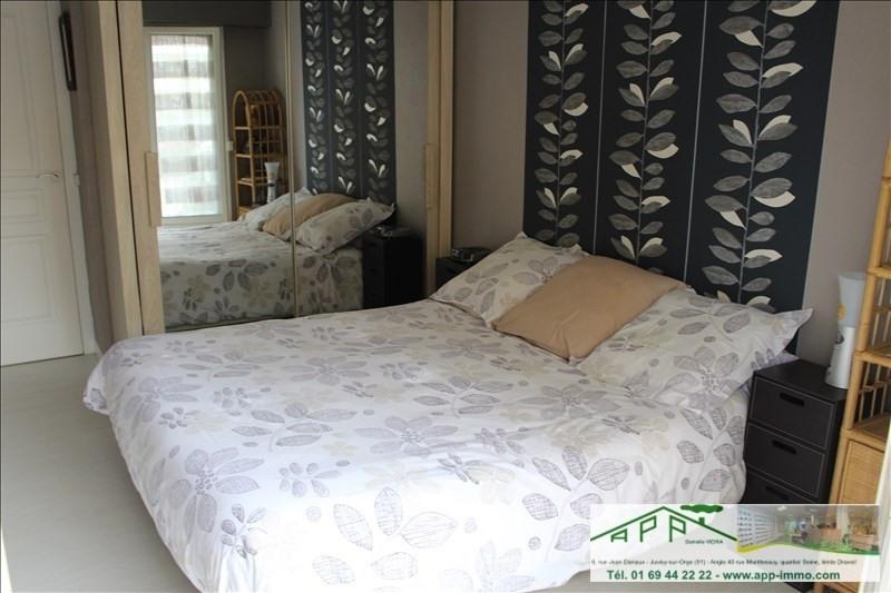 Vente appartement Juvisy sur orge 158000€ - Photo 6
