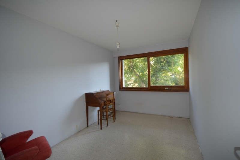 Vendita appartamento Avignon extra muros 89000€ - Fotografia 7