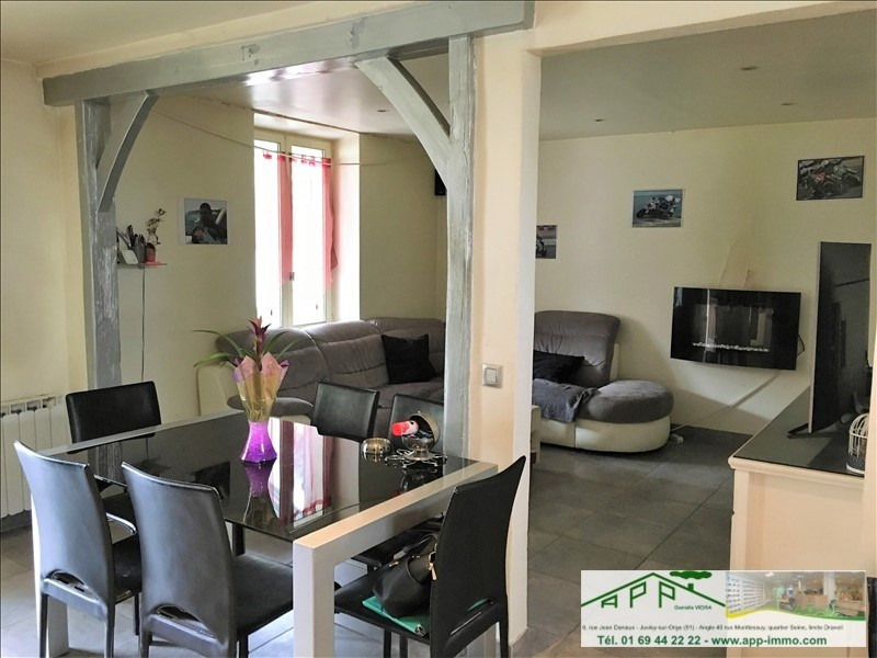 Sale house / villa Athis mons 290 000€ - Picture 2