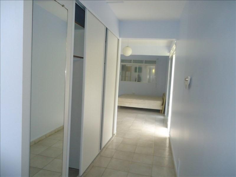 Vente maison / villa St claude 548000€ - Photo 11
