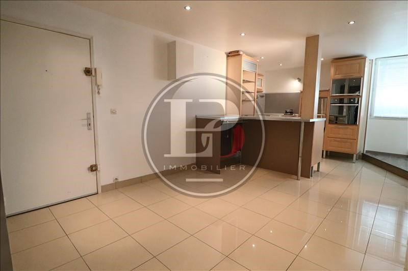 Revenda apartamento St germain en laye 275000€ - Fotografia 4