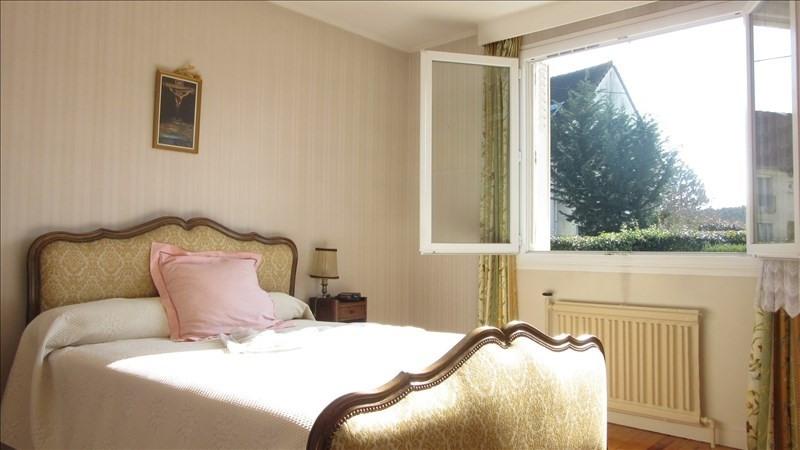 Vente maison / villa Bretigny sur orge 320000€ - Photo 5