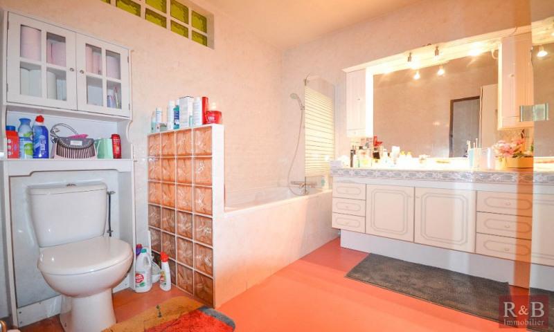 Vente maison / villa Les clayes sous bois 519000€ - Photo 13