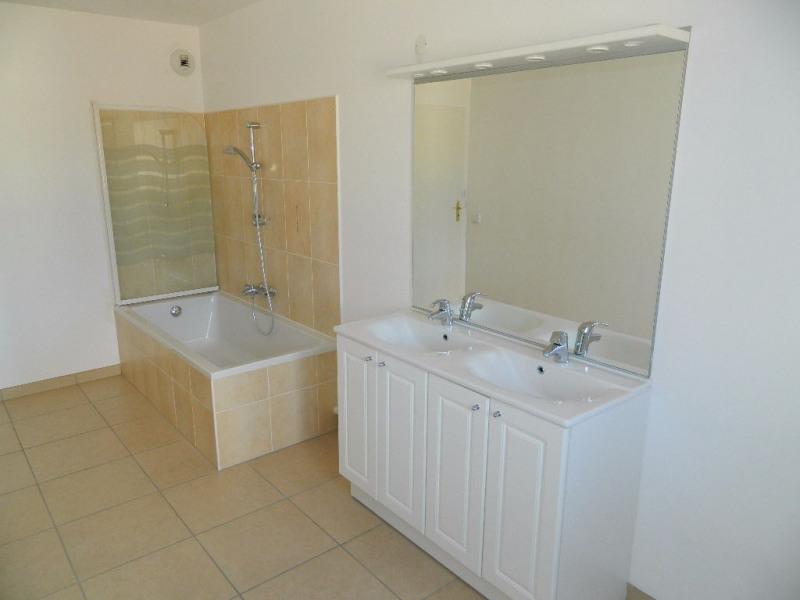 Vente appartement Meaux 354000€ - Photo 5