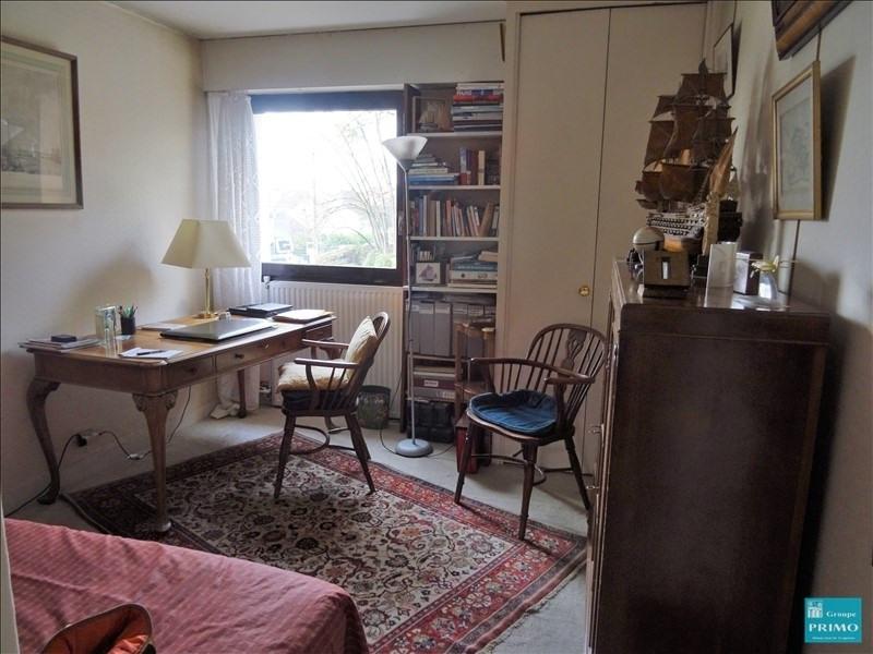 Vente appartement Verrieres le buisson 520000€ - Photo 7