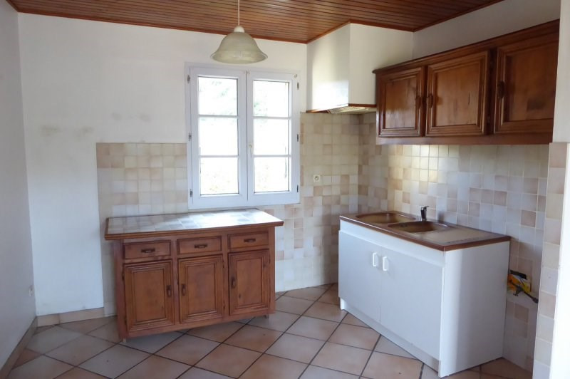 Vente maison / villa Azerat 214 000€ - Photo 6