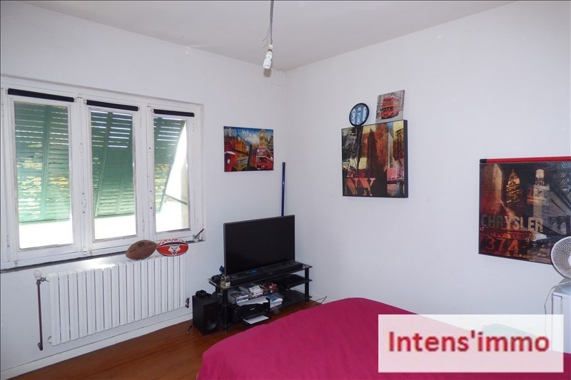 Sale apartment Valence 128 000€ - Picture 5